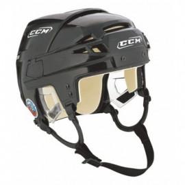 Hokejske čelade