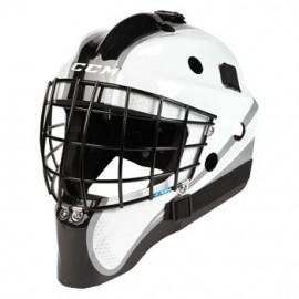 Hokejske maske za vratarja