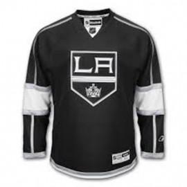 NHL licenčna oblačila