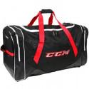 Hokejske torbe
