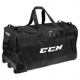 Hokejske torbe za vratarja