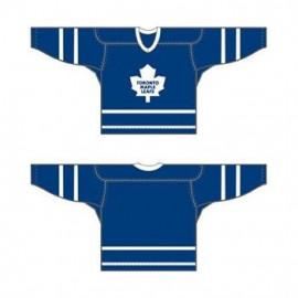 NHL licenčni navijaški dresi
