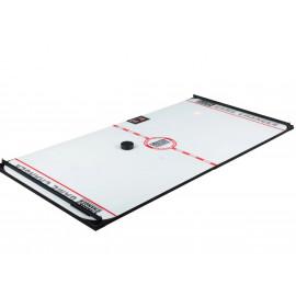 Pokali in medalje