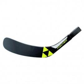Hokejski nadomestni loparčki