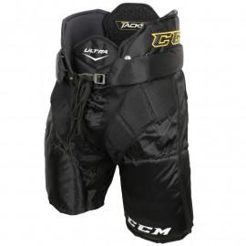 Hokejske hlače