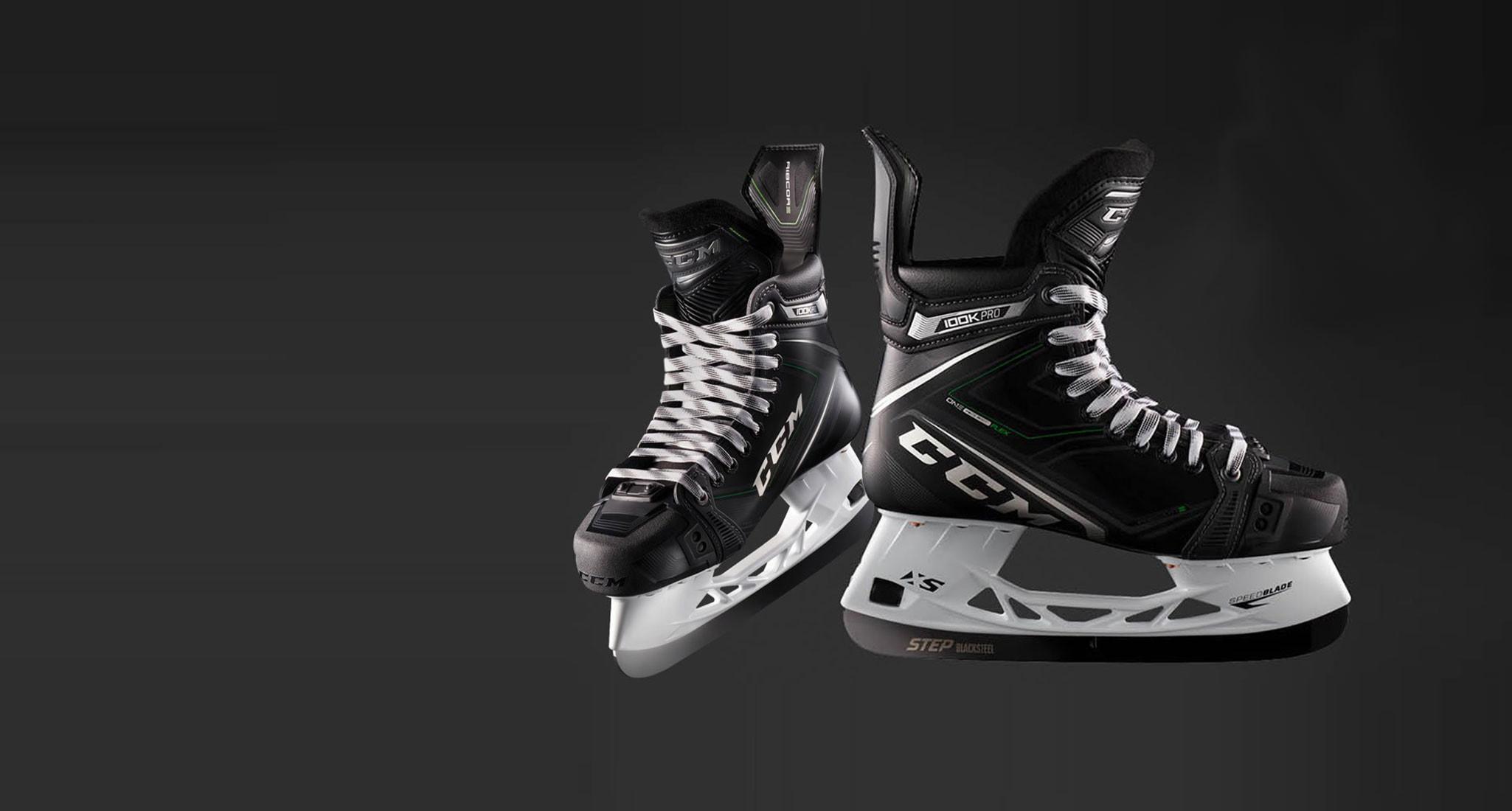 Hokejske trgovine Prosports